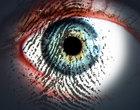 Autouzupełnianie haseł w Androidzie zabezpieczymy biometrią