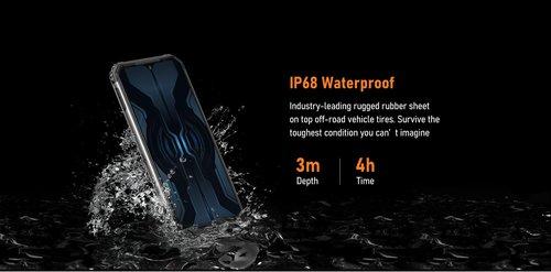 DOOGEE S95 Pro_5