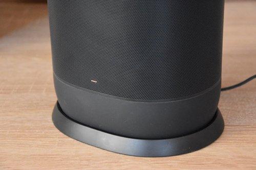 Sonos Move: podstawa ładująca / fot. techManiaK