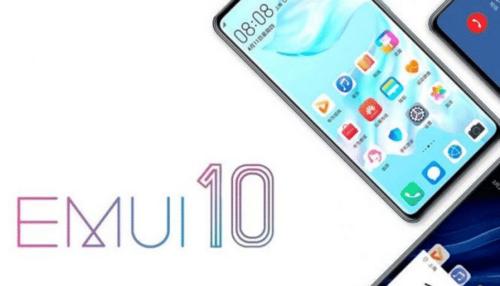 EMUI-10-1-3