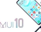 EMUI 10 trafia do najnowszego smartfona Honor!