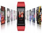 Promocja na Huawei Band 4 Pro. W tej cenie to świetny wybór!