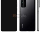 Data premiery serii Huawei P40. Nadchodzi nowy król fotografii!