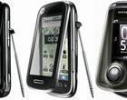 Ale numer: Motorola szykuje smartfon z niezwykłym akcesorium! Samsung zagrożony?
