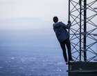 5G? Pfff, Japonia planuje wdrożenie sieci 6G do 2030 roku