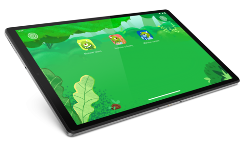 Lenovo Smart Tab M10 FHD Plus_3