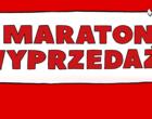 Maraton Wyprzedaży w MediaMarkt: smartfony taniej o kilkaset złotych