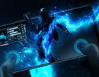 MediaTek Helio G70 oficjalnie. Kolejny tani układ, po który może sięgnąć Xiaomi