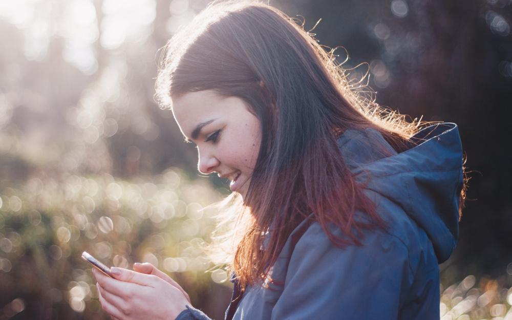 Najszybszy internet mobilny 01