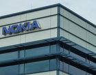 Nokia 5.3 zadebiutuje za 10 dni. Znamy jej specyfikację