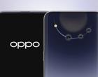 OPPO Find X2 może być pięknym flagowcem. Nadchodzi aparat w kształcie półksiężyca
