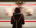 Korzystasz z warszawskiego metra? Orange ma dla Ciebie dobrąwiadomość