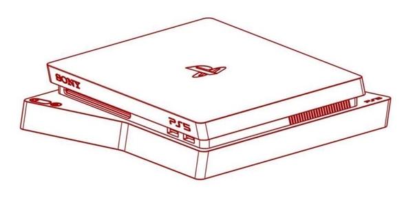 PlayStation 5 01