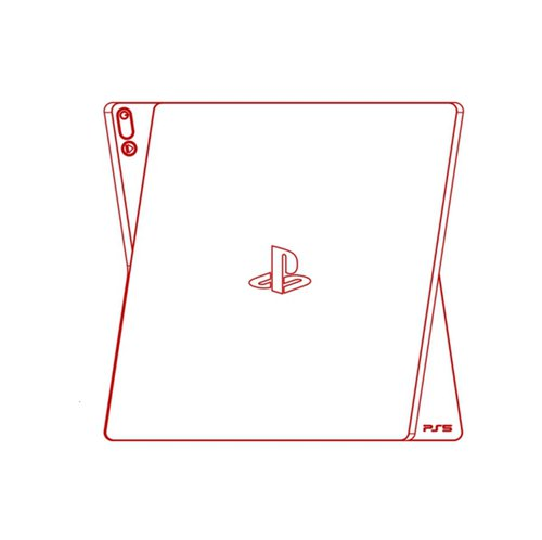 PlayStation 5 02