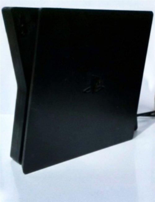 PlayStation 5 03