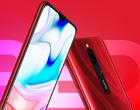 Czerwony Xiaomi Redmi 8 wcale nie wygląda jak tani smartfon. Warto go kupić?