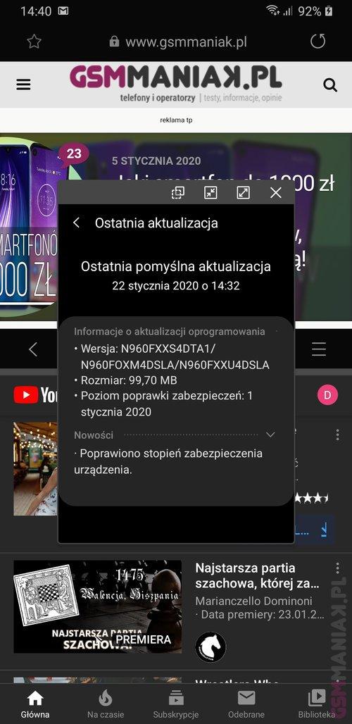 Screenshot_20200123-144040_Software update