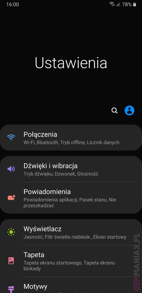 Screenshot_20200124-160001_Settings