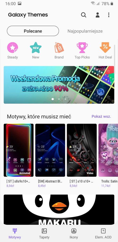Screenshot_20200124-160028_Galaxy Themes