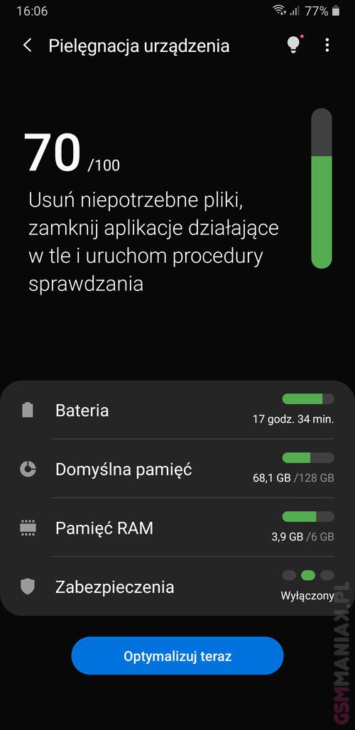Screenshot_20200124-160617_Device care