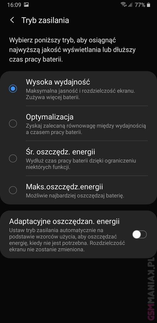 Screenshot_20200124-160922_Device care