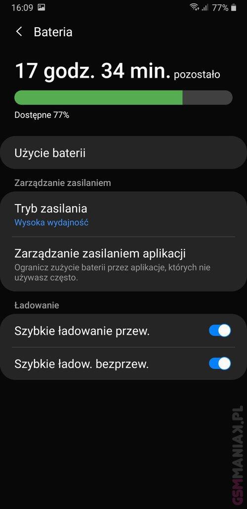 Screenshot_20200124-160928_Device care