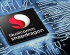 """Qualcomm atakuje wydajne """"średniaki"""". Nowy Snapdragon to naprawdę dobra propozycja"""