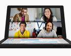 ThinkPad X1 Fold — składak od Lenovo debiutuje na CES 2020