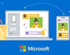"""Do aplikacji """"Twój telefon"""" od Microsoftu zawitała właśnie przyjemna nowość"""