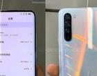 Xiaomi Mi 10 jednak z dziurką w ekranie? Nowy flagowiec pozuje na zdjęciu!