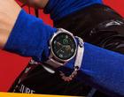 Promocja: Xiaomi Mi Watch Color w ZNAKOMITEJ cenie!
