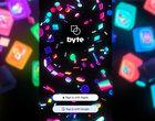 Następca Vine — Byte debiutuje na Androidzie i iOS i już mi siępodoba