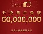 EMUI bije rekordy popularności! Sprawdź, czy otrzymasz aktualizację do EMUI 10