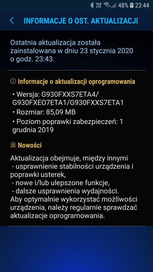 Fot. Alien dla gsmManiaK.pl