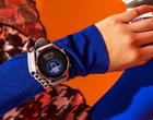 Znamy cenę Xiaomi Mi Watch Color. Ciężko uwierzyć, że jest aż tak tani