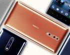 Nokia chce podbić MWC 2020 kilkoma smartfonami, w tym średniakiem z 5G