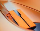 OnePlus Concept One trafi do sklepów! Jaka będzie cena i czy to konkurent dla Mi Mix Alpha?