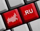 Wielki Brat patrzy. Nowe prawo w Rosji to niebezpieczny precedens dla użytkowników smartfonów