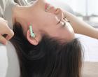 Promocja: słuchawki bezprzewodowe TWS z wybitną baterią oraz tania drukarka 3D dla każdego