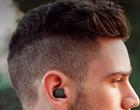 Promocja: bezprzewodowe słuchawki dla sportowca z dobrą baterią i drukarka 3D w dobrej cenie