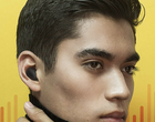 Promocja: słuchawki bezprzewodowe Xiaomi za grosze oraz Xiaomi, które zadba o Twój sen