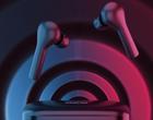 Promocja: słuchawki bezprzewodowe Xiaomi z genialną baterią i bardzo szybka ładowarka od Huawei