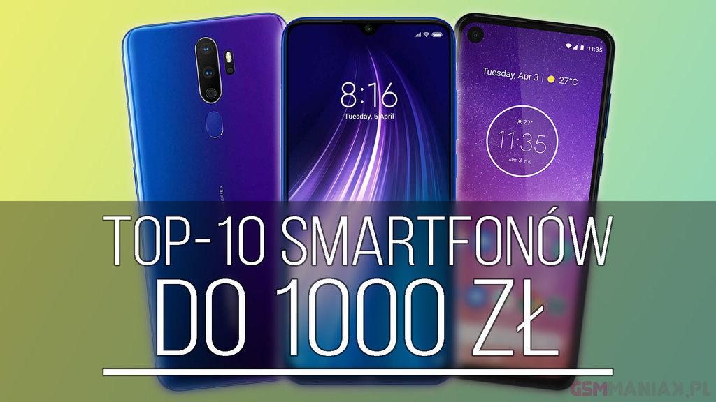 telefon_do_1000_v3
