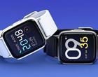 Promocja: najtańszy smartwatch Xiaomi ze świetną baterią oraz jedno urządzenie, by rządzić wszystkimi