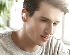 Promocja: bardzo tanie słuchawki bezprzewodowe Xiaomi oraz Xiaomi, które uratuje Twój zarost