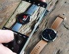 Honor MagicWatch 2 już w Polsce! Stylowy smartwatch z dobrą baterią w kuszącej cenie