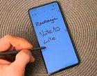 Prawdziwy Galaxy Note? TEST!