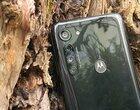 """Promocja: lubiana i szanowana Motka z baterią 5000 mAh, czystym Androidem i teleobiektywem za """"drobne"""""""