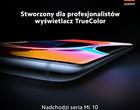 """""""Drogi"""" Xiaomi Mi 10 Pro wyprzedany piorunem! Już wkrótce pojawi się w Polsce"""