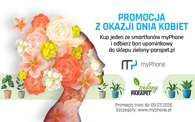 Dzien_Kobiet_2020-Slider-mobile